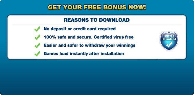 reasons to download bingo liner