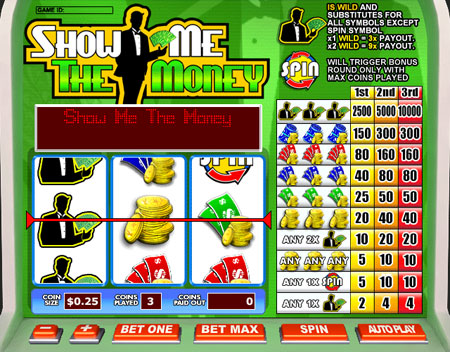 Spiele Disco Bingo - Video Slots Online